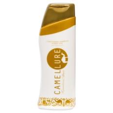 Шампунь для нормальных волос Верблюжье молоко Camellure