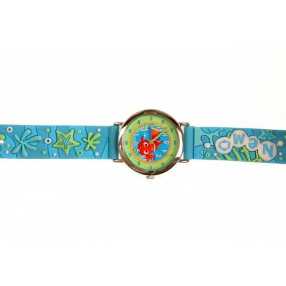 Часы детские «Немо»