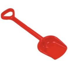 Детская игрушка Лопата средняя