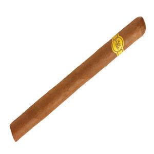 Кубинские сигары Quai D'Orsay