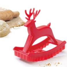 Форма для печенья Sweet deer