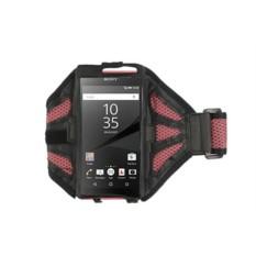 Универсальный cпортивный чехол на руку для телефона