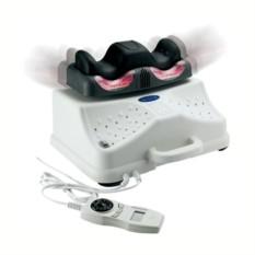 Свинг машина Health Oxy-Twist Device Takasima CY-106s