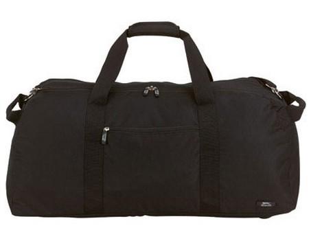 Дорожная сумка Slazenger