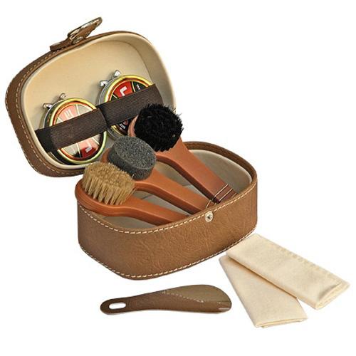 Обувной набор «Песочный сундучок»