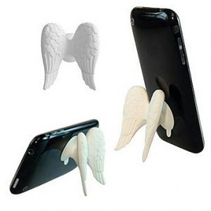 Подставка для телефона Angels Wings