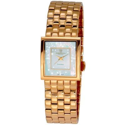 Наручные часы Christina London