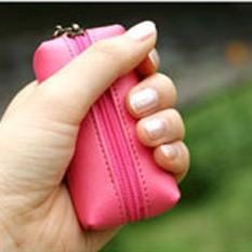 Ключница Pink