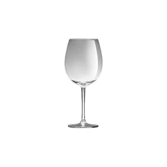 Бокал для вина Большая Атлантида