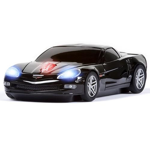 Компьютерная мышь премиум-класса Corvette