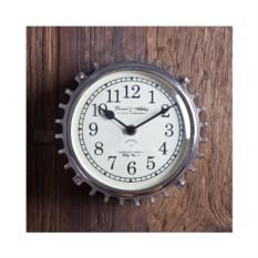 Настенные часы Roomers