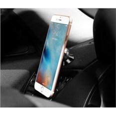 Автомобильный магнитный держатель для мобильных устойств