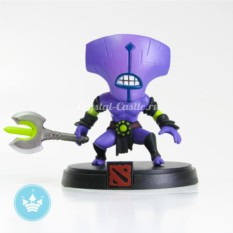 Фигурка DOTA 2 Faceless Void