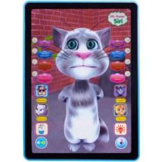 Интерактивный 3D планшет «Говорящий Кот Том 2»