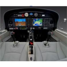 Сертификат на виртуальное пилотирование (30 минут)
