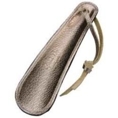Ложка для обуви