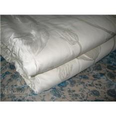 Шелковое одеяло Yilixin, 160х210