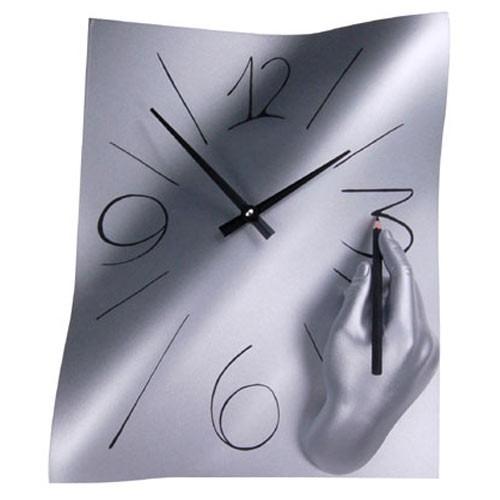 Часы ANTARTIDEE «Дыхание современности»