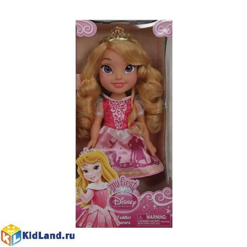 Куклы Принцессы Диснея Малышка