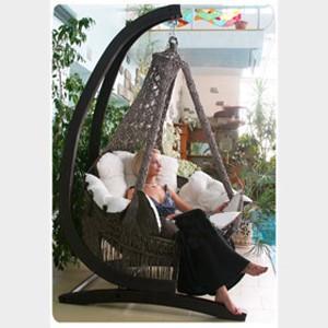 Сartagena подвесное кресло-гамак