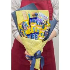 f2218ead-bbf6-4200-a249-963d8af1a924 Поделка — валентинка своими руками из бумаги, ткани: шаблоны, выкроки. Как сделать красивую валентинку своими руками маме, парню, в школу?