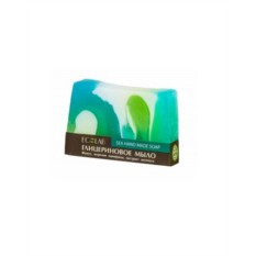 Глицериновое мыло Sea Soap