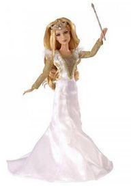 Кукла Глинда