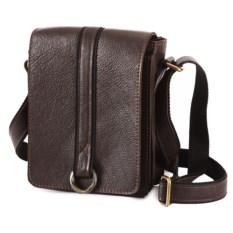 Мужская сумка «Отвага»