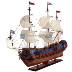 Линейный корабль Гото Предестинация