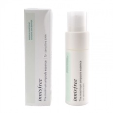 Эссенция Innisfree The Minimum ampoule essence