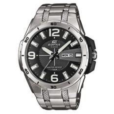 Мужские наручные часы Casio Edifice EFR-104D-1A