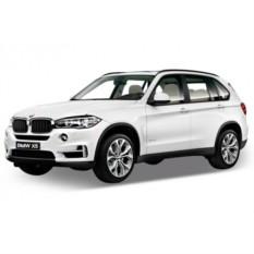 Модель машины Welly 1:34-39 BMW X5