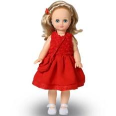 Кукла Лиза от фирмы Весна