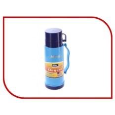 Термос Mimi ET050 500ml Ligth-Blue