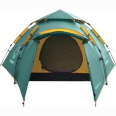 Палатка Каслрей 4