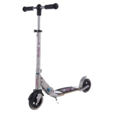 Самокат Micro Scooter Lady Flex (SA0100)