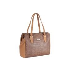Женская кожаная сумка Palio