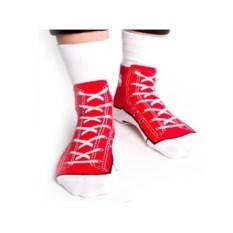 Носки «Кеды»
