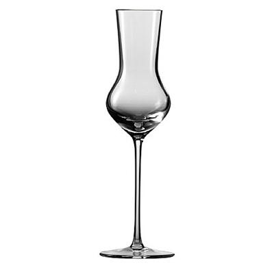 Набор бокалов для граппы