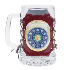 Кружка для пива Знак зодиака