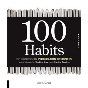 Habits of successful designers