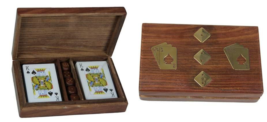 Подарочный набор для игры
