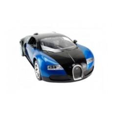 Радиоуправляемая машина Bugatti Veyron