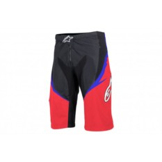 Спортивные шорты Alpinestars Sight FR