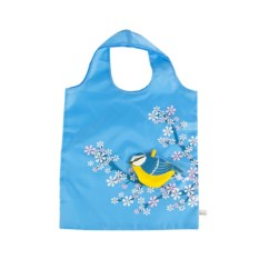 Сумка-авоська Bluebird