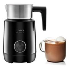 Пеновзбиватель (капучинатор) Caso Crema Latte & Cacao Choco