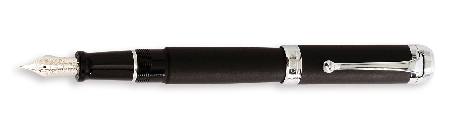Перьевая ручка Aurora Talentum