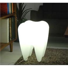 Светильник Tooth Зуб