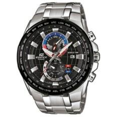 Мужские наручные часы Casio Edifice EFR-550D-1A