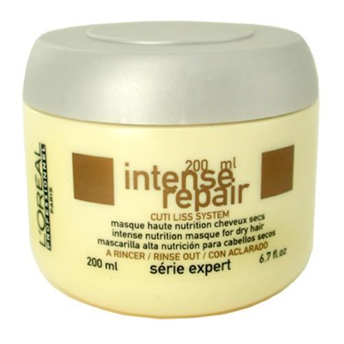 Маска для сухих волос, 200 ml, L'Oreal Professionnel